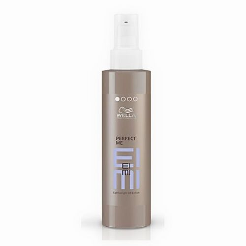 Wella Dry Smooth Brilliance 75 ml